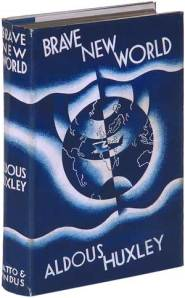 First edition cover (taken from wikipedia)