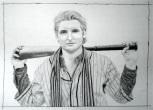 Carlisle Cullen2