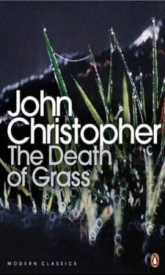 the-death-of-grass