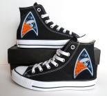 Star Trek Converse #2
